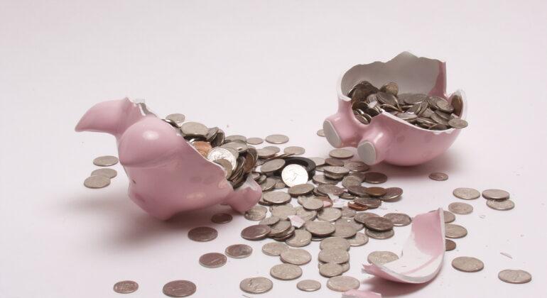 sparen-piggy