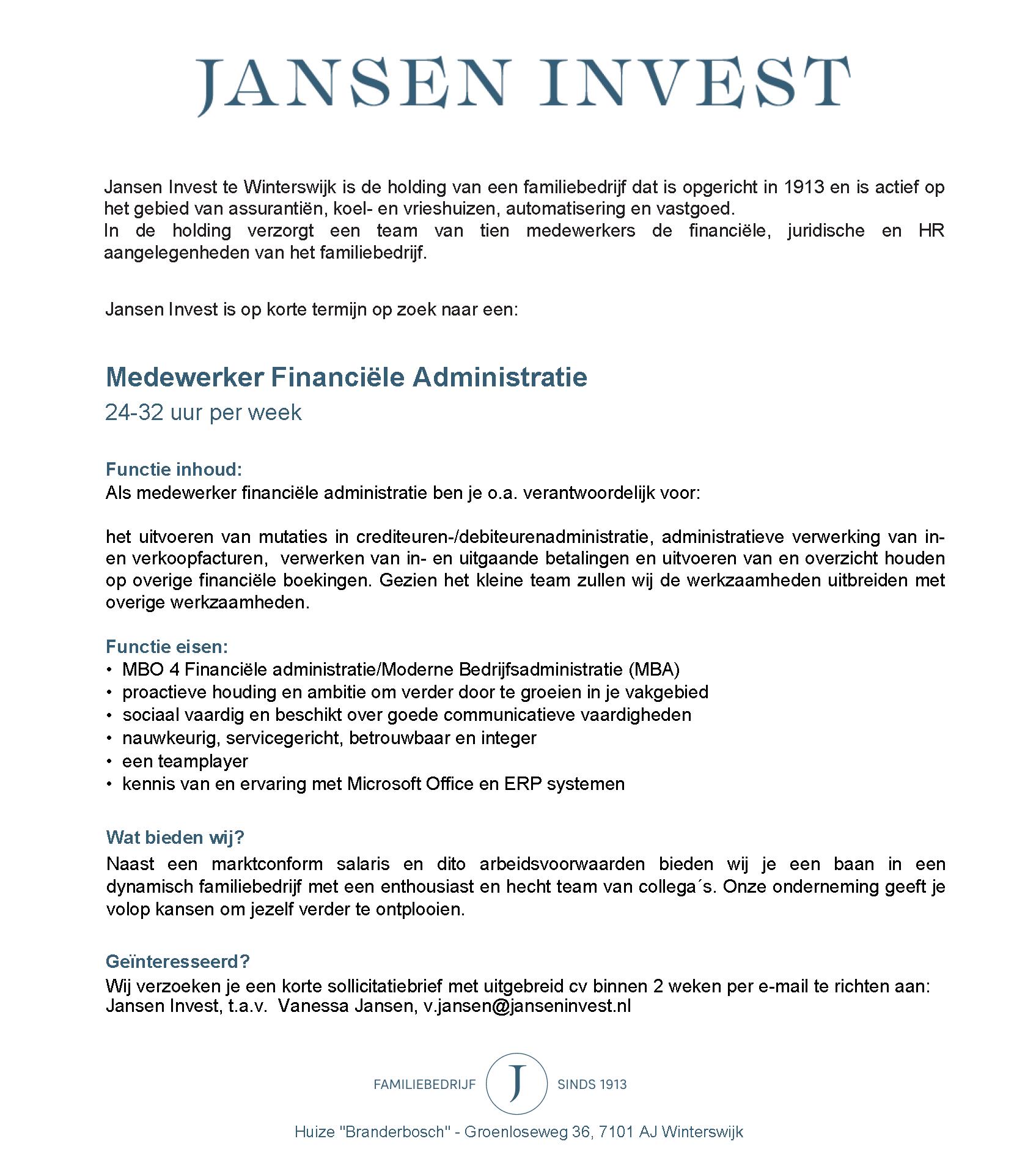 https://www.hjansen.nl/assets/uploads/bestanden/Vacatures/medewerker-financiele-administratie-Jansen-Invest.pdf