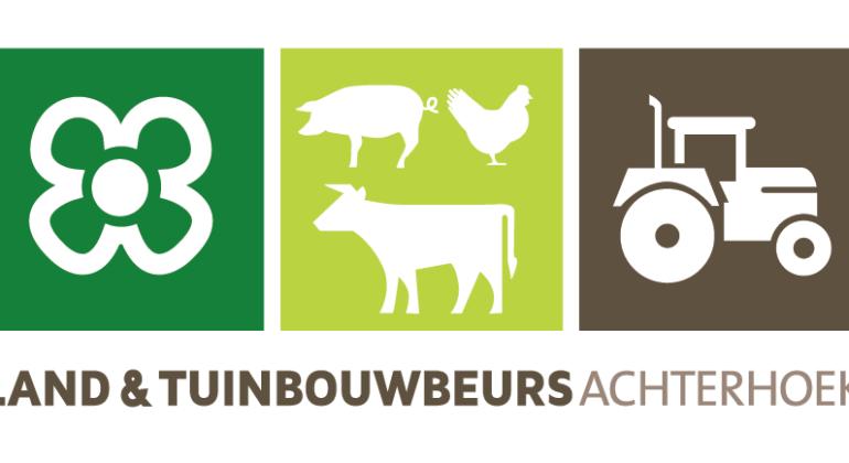 Logo-Land-Tuinbouwbeurs-Oost-Nederland